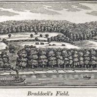 braddocks-field.jpg